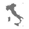 italiaicona